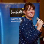 Hanneli-Slabber-Country-Manager-South-AFrican-Tourism